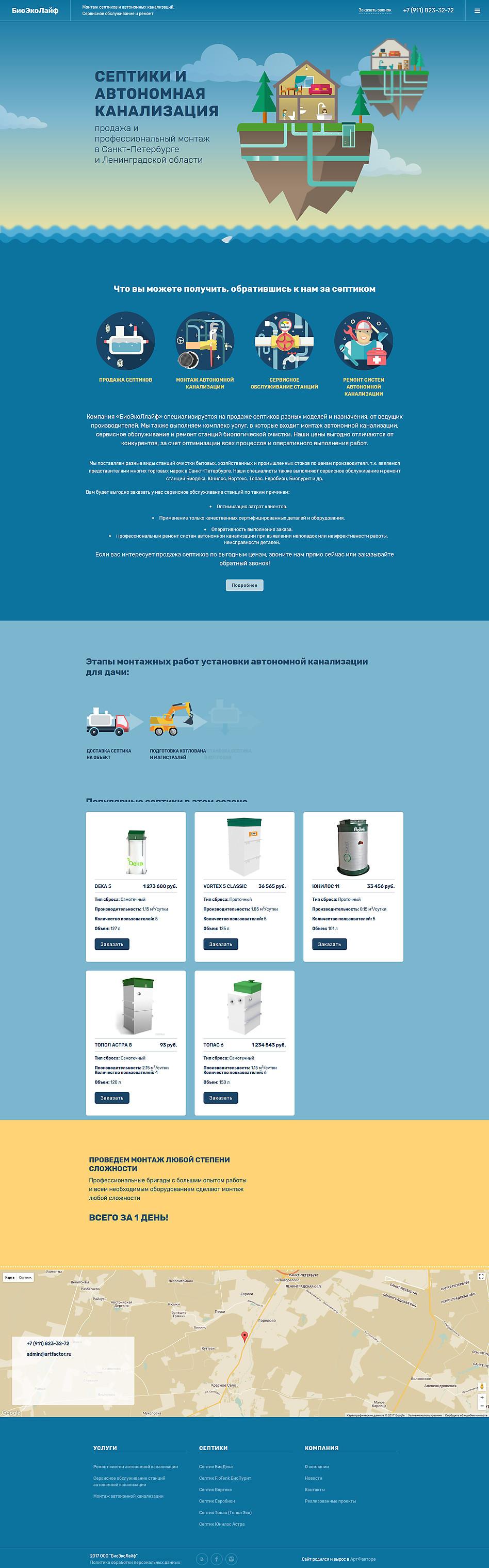 Продвижение сайтов промышленных компаний бесплатное продвижение сайта за счёт рекламы